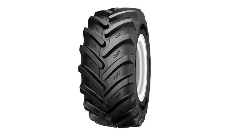 Tire_365_15_View.png
